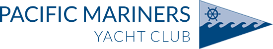 Pacific Mariners Logo right align