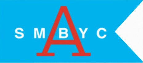 Association of Santa Monica Bay Yacht Clubs